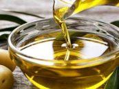 5 beneficios del aceite de oliva y características alimenticias