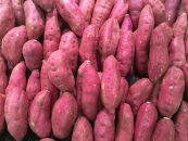 Boniato. Caracteristicas y propiedades de la batata
