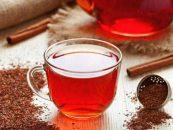 13 Provecho de tomar té Rooibos todos los días