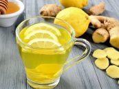 8 Remedios naturales para el dolor de garganta